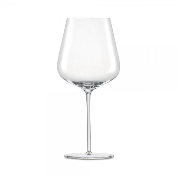"""Rotweinglas """"Vervino"""""""