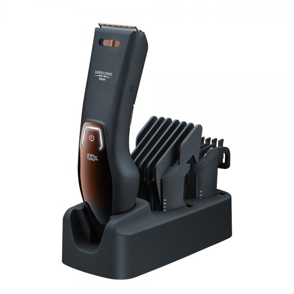 Haarschneider Beurer HR5000