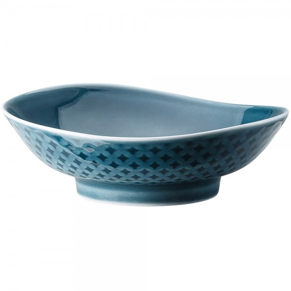 Bowl ''Junto Ocean Blue''