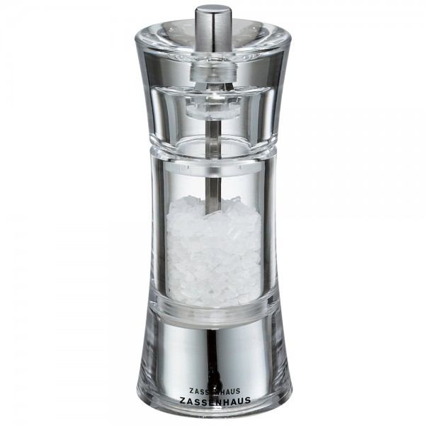 Salzmühle 14 cm