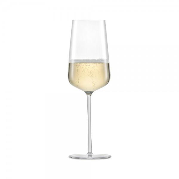 """Champagnerglas """"Vervino"""""""