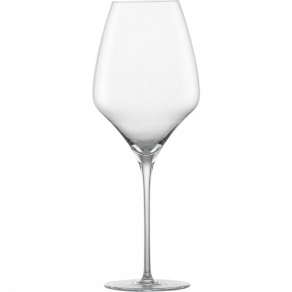 Cabernet Sauvignon Glas