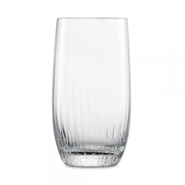 Longdrinkglas ''Fortune''
