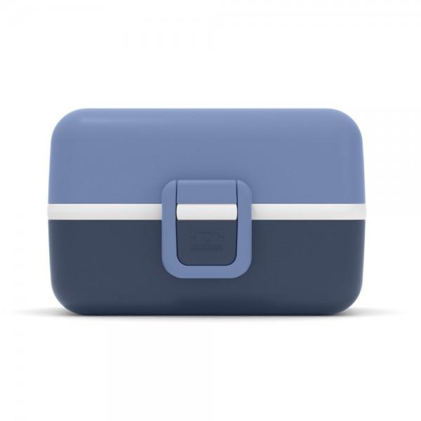 "Bento Box ""Tresor"" für Kinder"