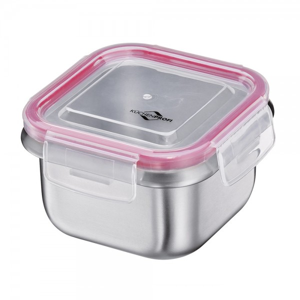 Lunchbox/Vorrtasdose klein