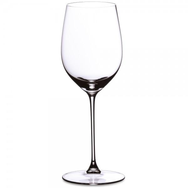 "Viognier/Chardonnay ""Veritas"" 4er Set"