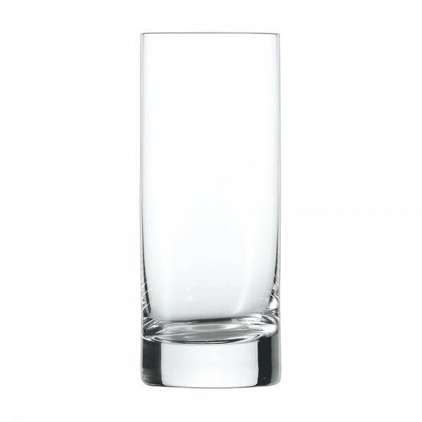 Longdrinkglas Zwiesel Glas