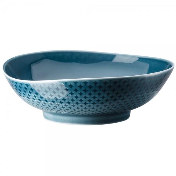 Bowl ''Junto Ocean Blue'' 15cm