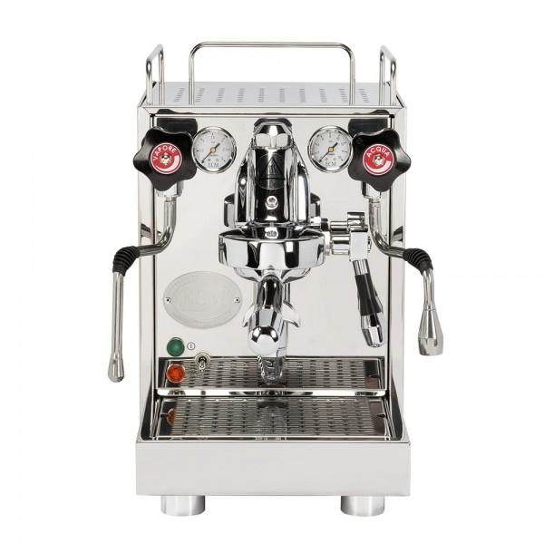 """Espressomaschine """"Mechanika V Slim"""""""