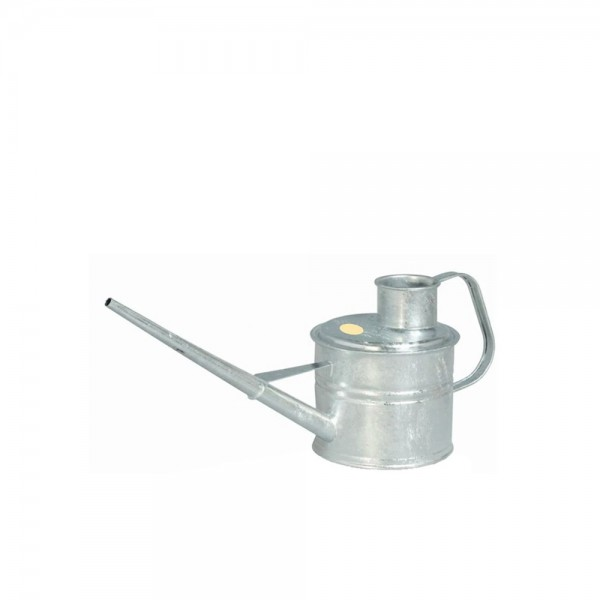Gießkanne, 2 Liter