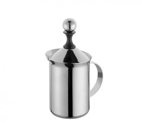 """Cappuccino Creamer """"Classic"""" 3 Tassen"""