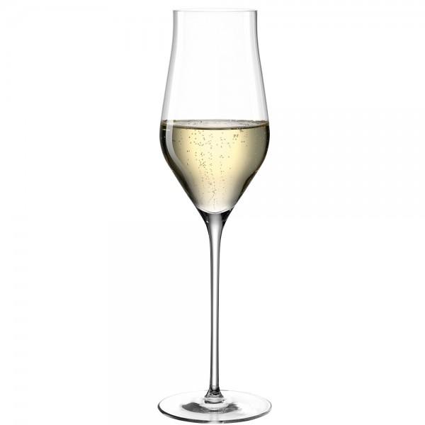 """Champagnerglas """"Brunelli"""""""