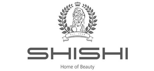 Shi Shi