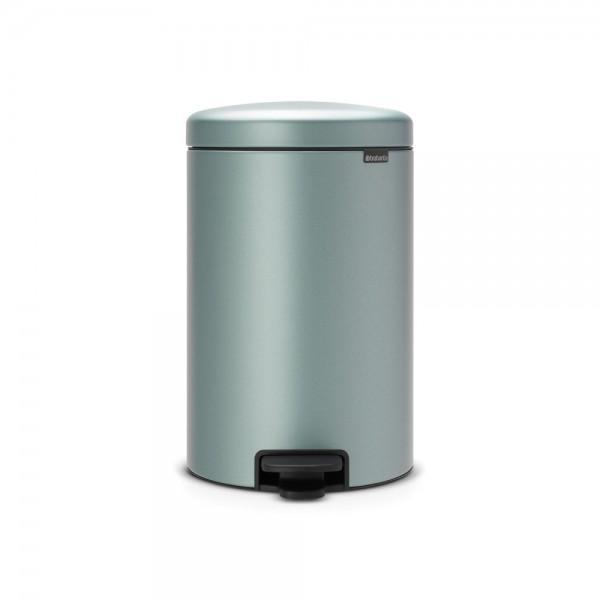 newIcon Brabantia metallic mint