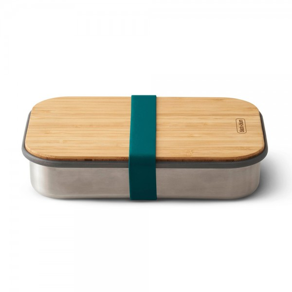 Sandwich Box Bambusdeckel