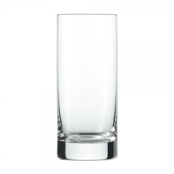 Bierbecher Zwiesel Glas Serie Paris