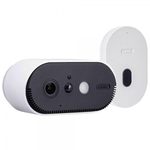 """Akku Überwachungskamera-Set WLAN """"PPIC90000"""""""