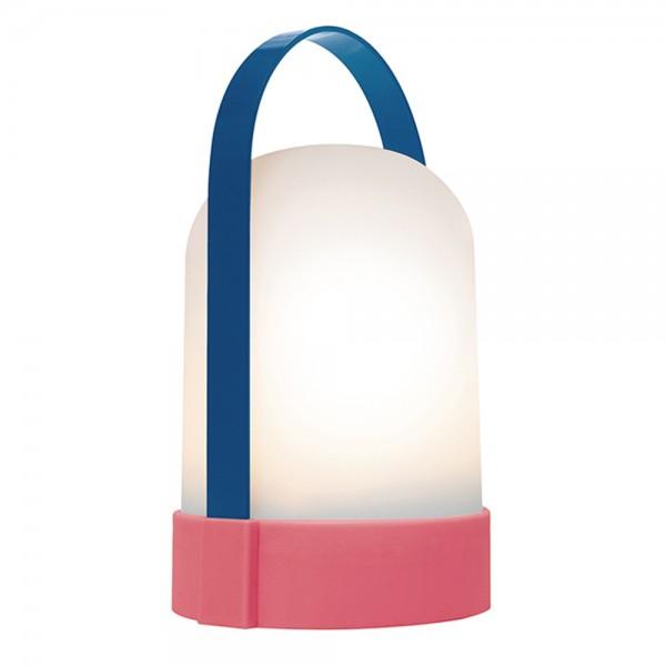 LED-Leuchte ''Bernadette''