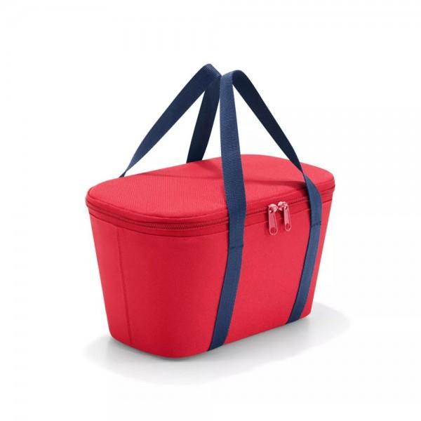 Kühltasche Coolerbag XS
