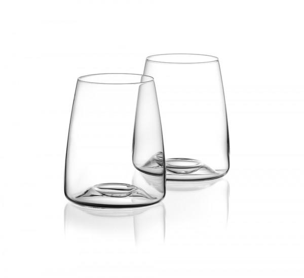 """Glas 2er Set """"Side"""""""
