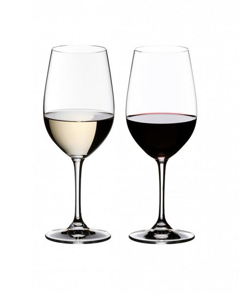 """Rieslingglas """"Vinum"""", 2er-Set"""