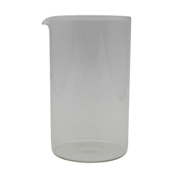 Ersatzglas Pressstempelkanne Monkano