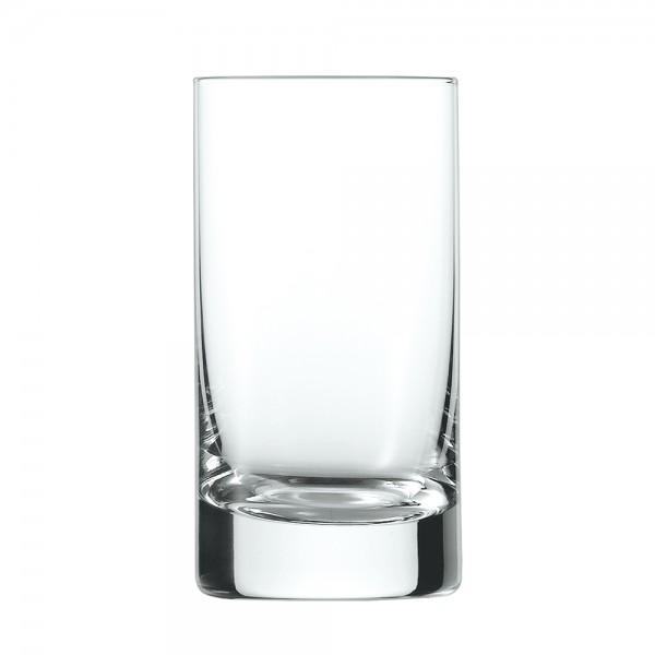 Saftbecher Zwiesel Glas