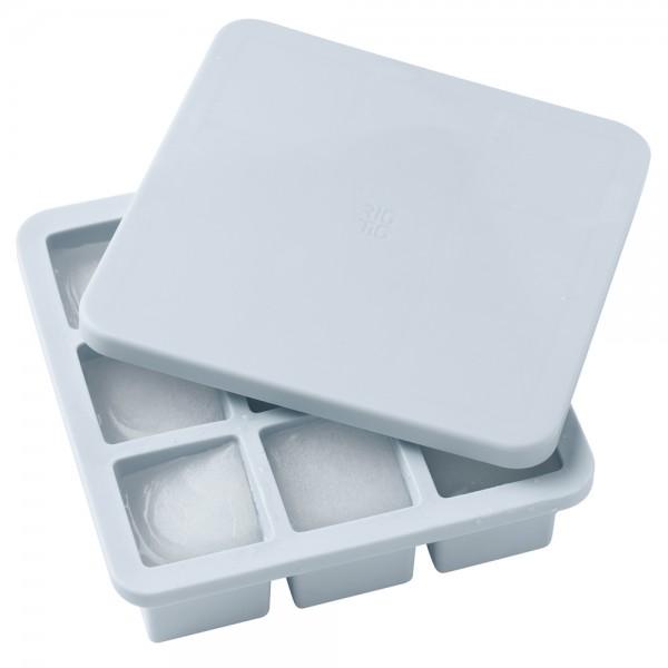Eiswürfelbox groß