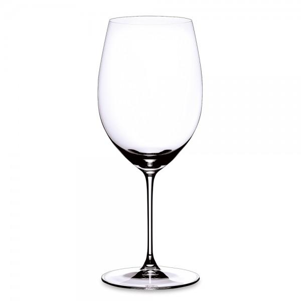 """Riedel Rotweinglas 2er Set """"Veritas"""""""