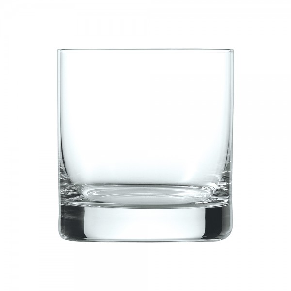 Whiskybecher Zwiesel Glas