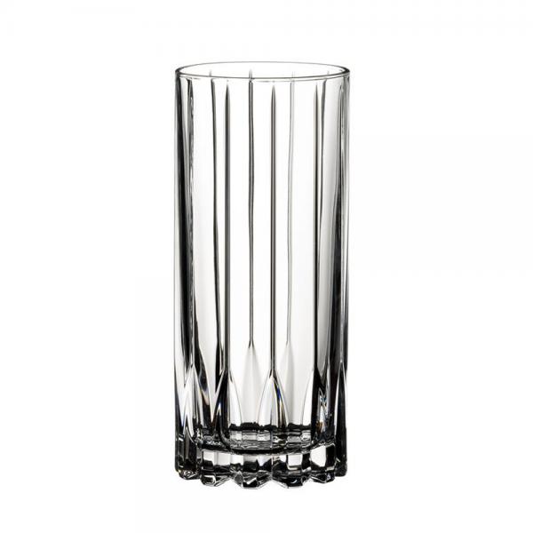 Barglas Set