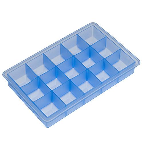 Eiswürfel 3x3 Schale