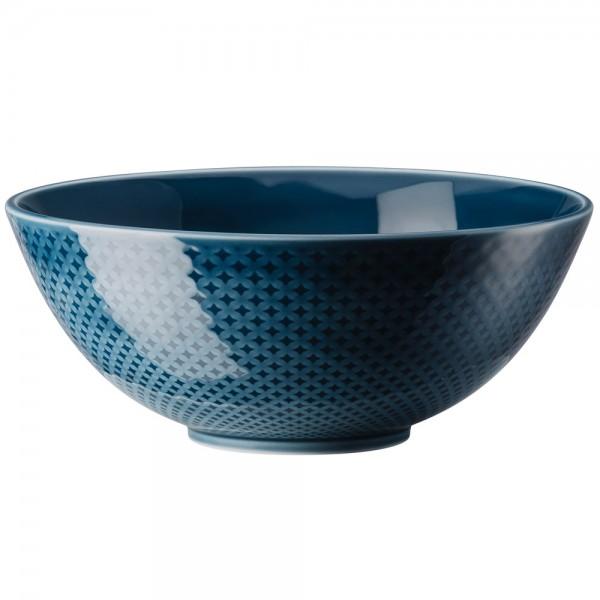 Schale ''Junto Ocean Blue'' 15cm