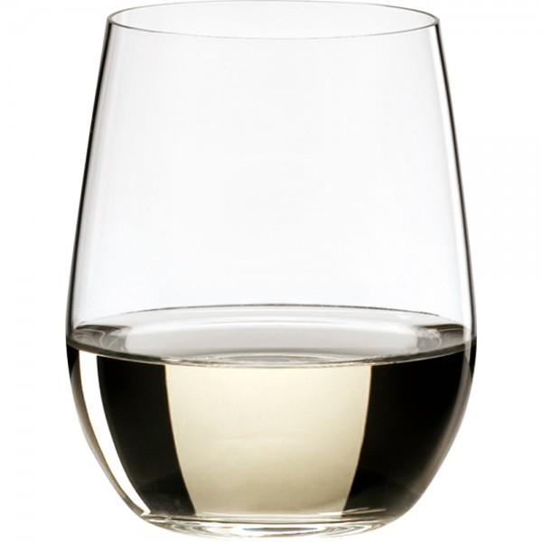 """Viognier/Chardonnay """"O"""", 8er Set"""
