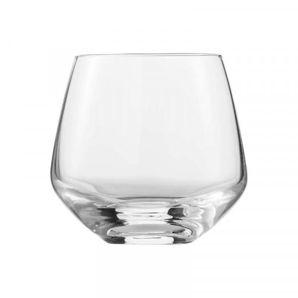 """Whiskyglas """"Sky Sensis plus"""""""