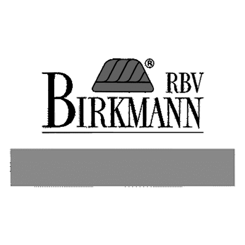 Birkmannn