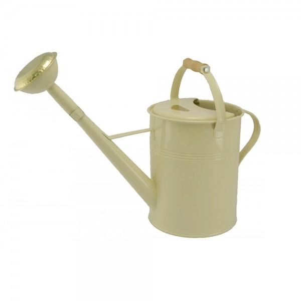 Gießkanne, 9 Liter
