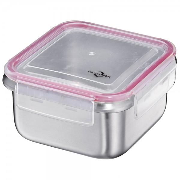 Lunchbox/Vorratsdose mittel