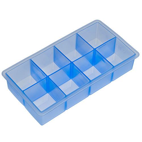 Eiswürfel 5x5 Schale
