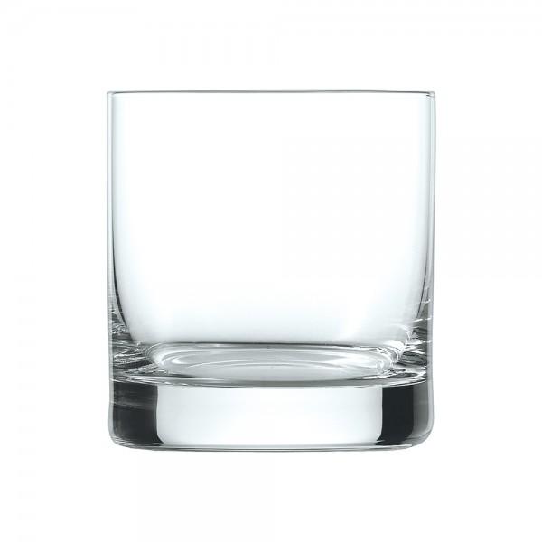 Whiskybecher Tavoro