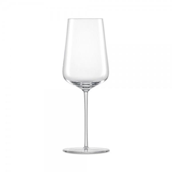 """Weißweinglas """"Vervino"""""""