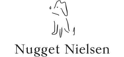 Nugget Nielsen