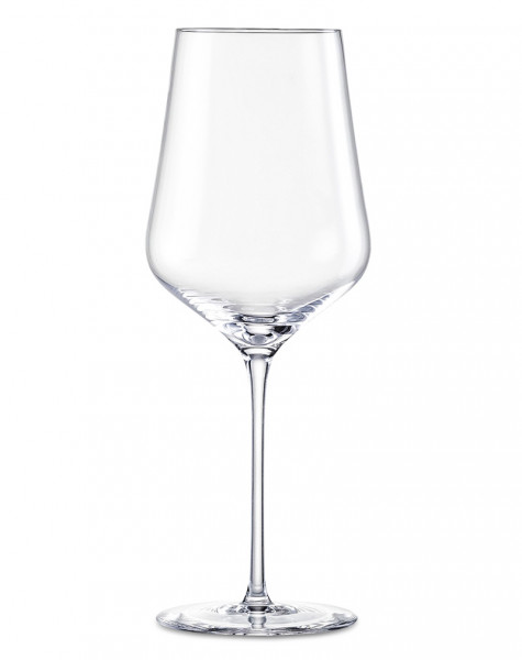 "Bordeaux Glas ""Sky Sensis Plus"""