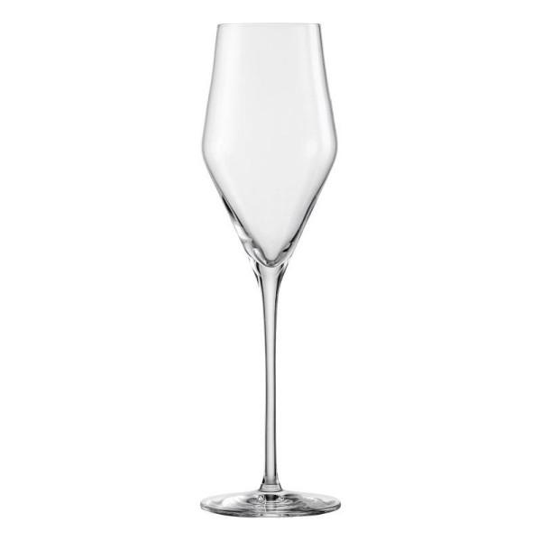 """Champagner Glas """"Sky SensisPlus"""""""