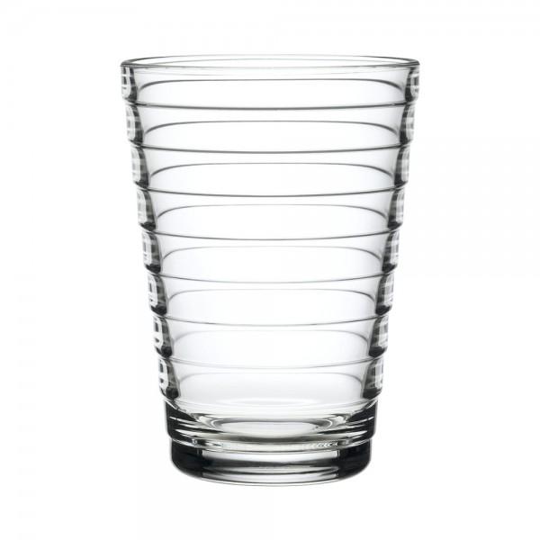 Longdrinkglas klar iittala