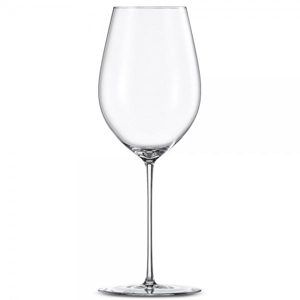 """Rotweinglas """"Unity SensisPlus"""""""