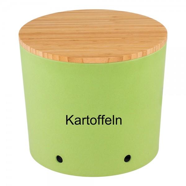 "Kartoffeltopf ""Nature Design"""