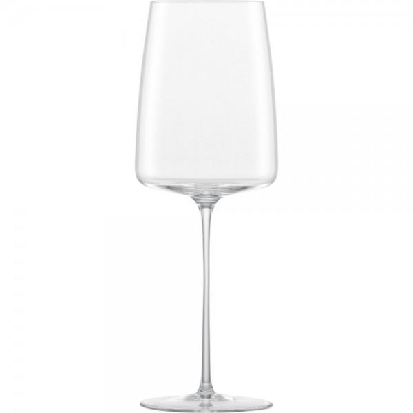 Leicht&Frisch Glas