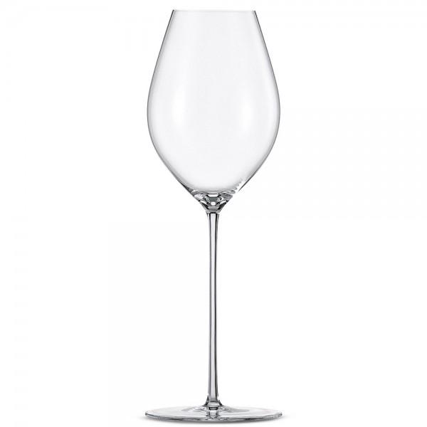 "Champagnerglas ""Unity SensisPlus"""