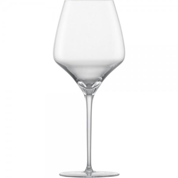 Chardonnay Glas